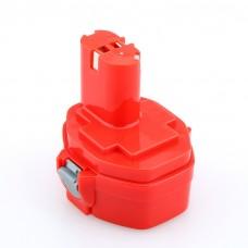 Bateria para ferramenta 14.4 Ni-CD 14,4 V 2000 mAh - Consulte-nos