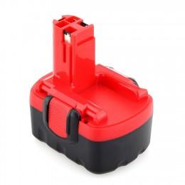 Bateria para ferramentas