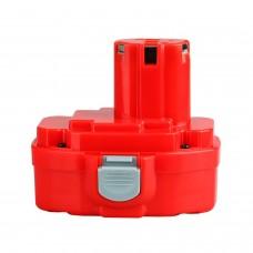 Bateria para ferramenta 18 Ni-CD 18V 2000 mAh - Consulte-nos