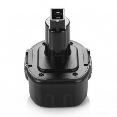 Bateria para ferramenta 9.6 Ni-CD 9,6V  2000 mAh  - Consulte -nos