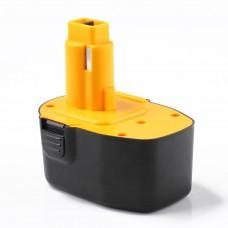 Bateria para ferramenta 14.4 Ni-CD 14,4 V 2000 mAh - Consulte -nos